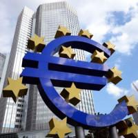 L'Euro, des Atouts et des défaillances